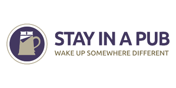 stayinapub.co.uk