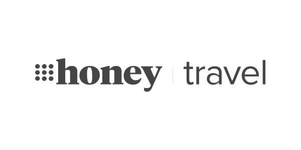 Honey Travel